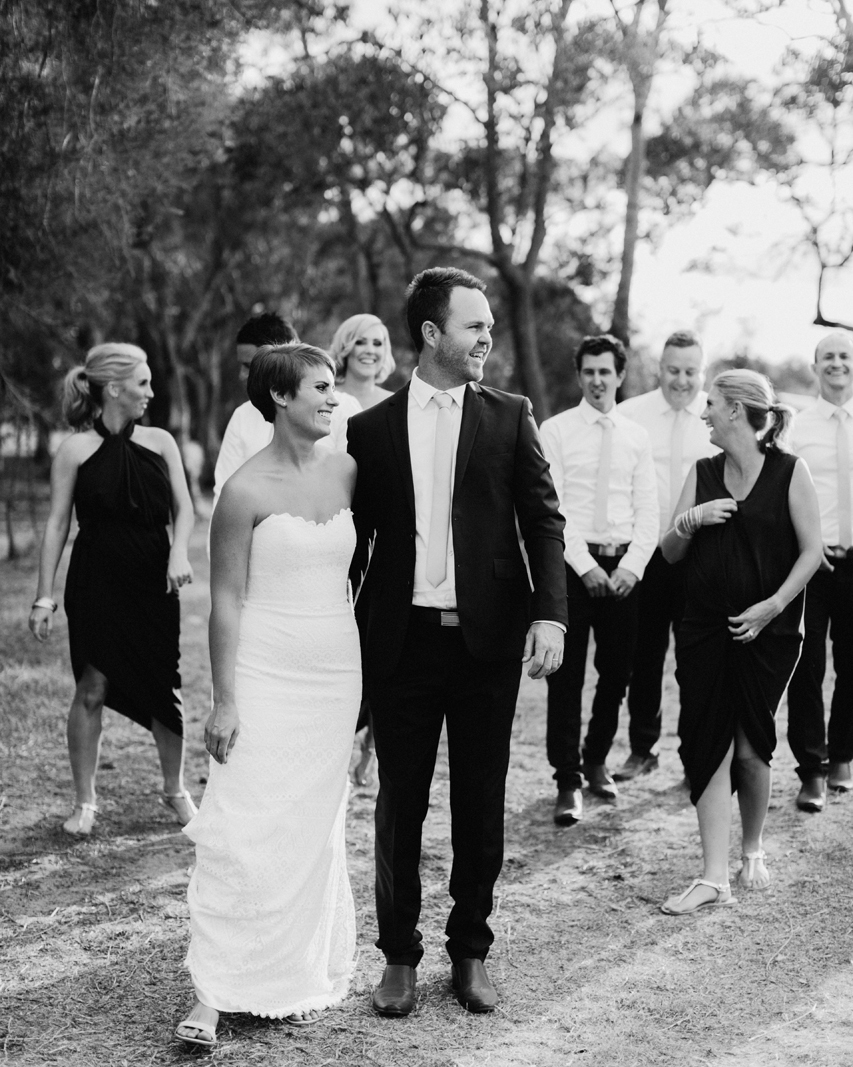 aimee_claire_photography_dunsborough_wedding_032
