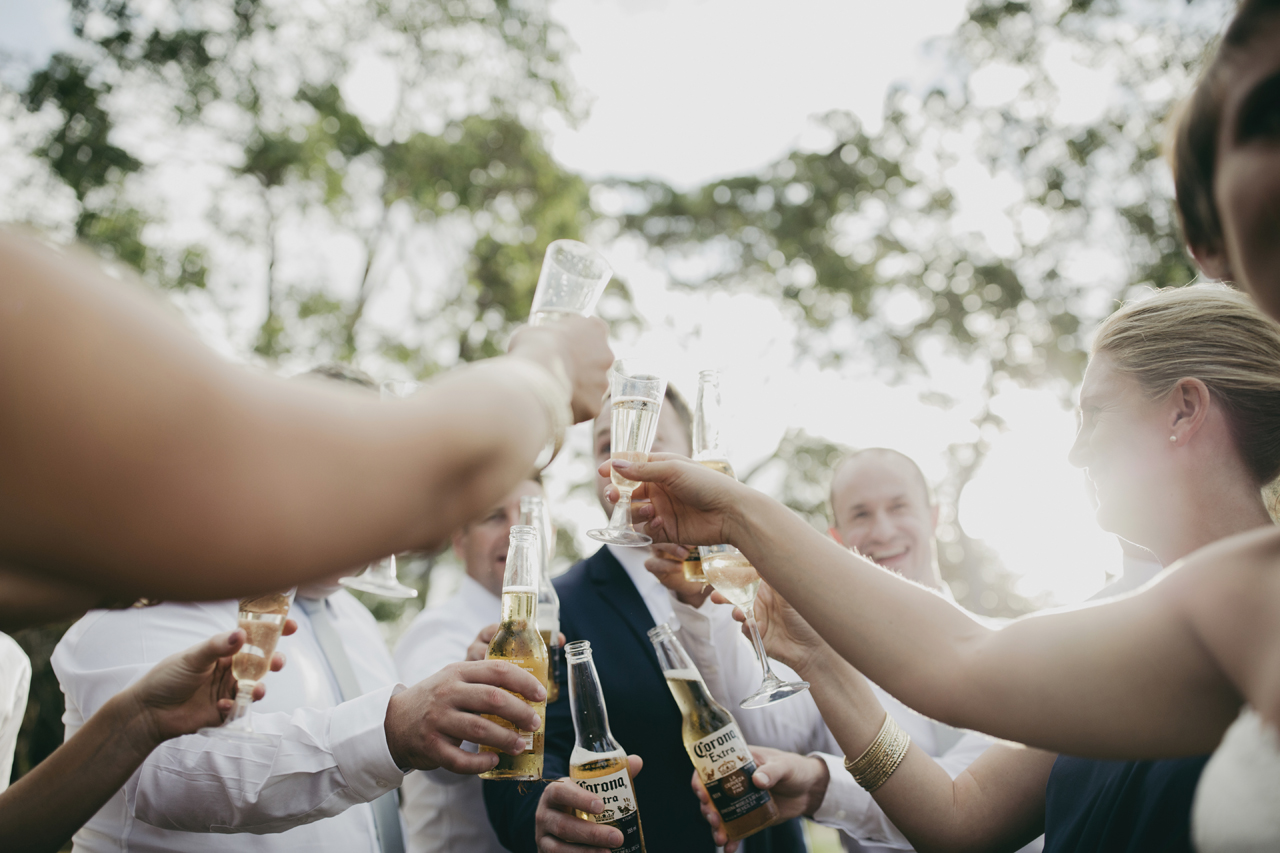 aimee_claire_photography_dunsborough_wedding_033