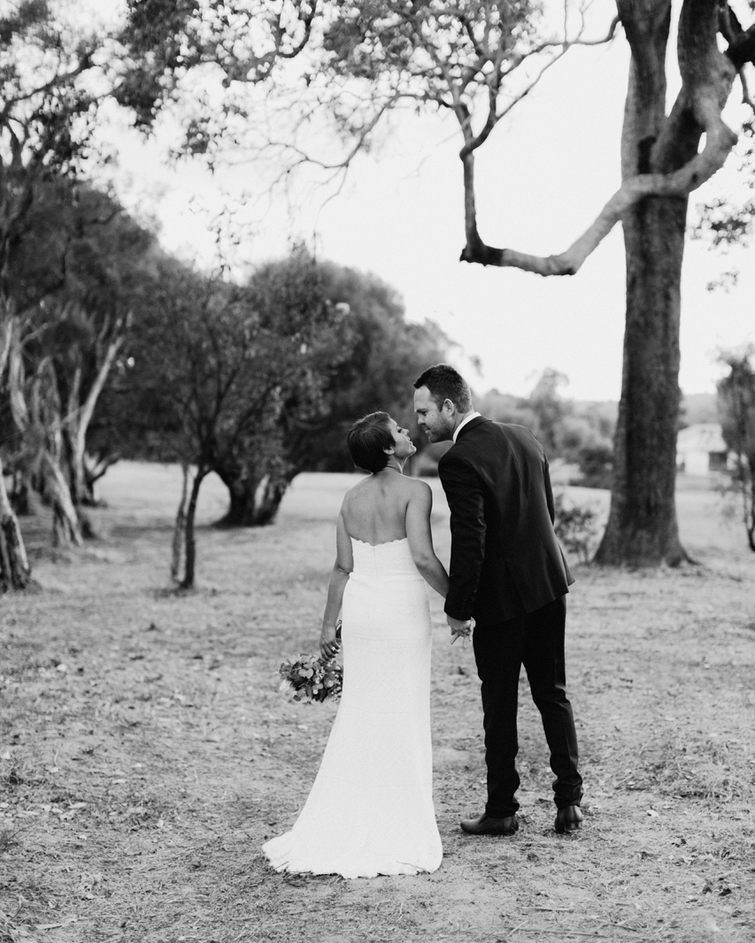 aimee_claire_photography_dunsborough_wedding_034