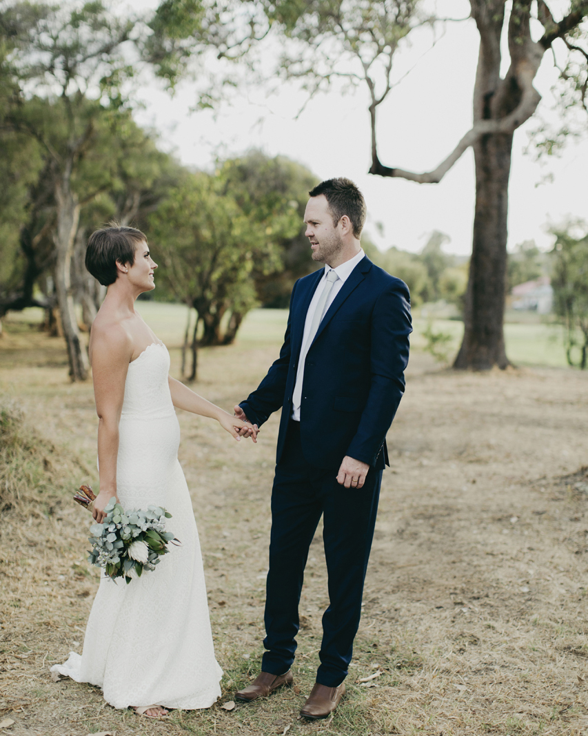 aimee_claire_photography_dunsborough_wedding_035