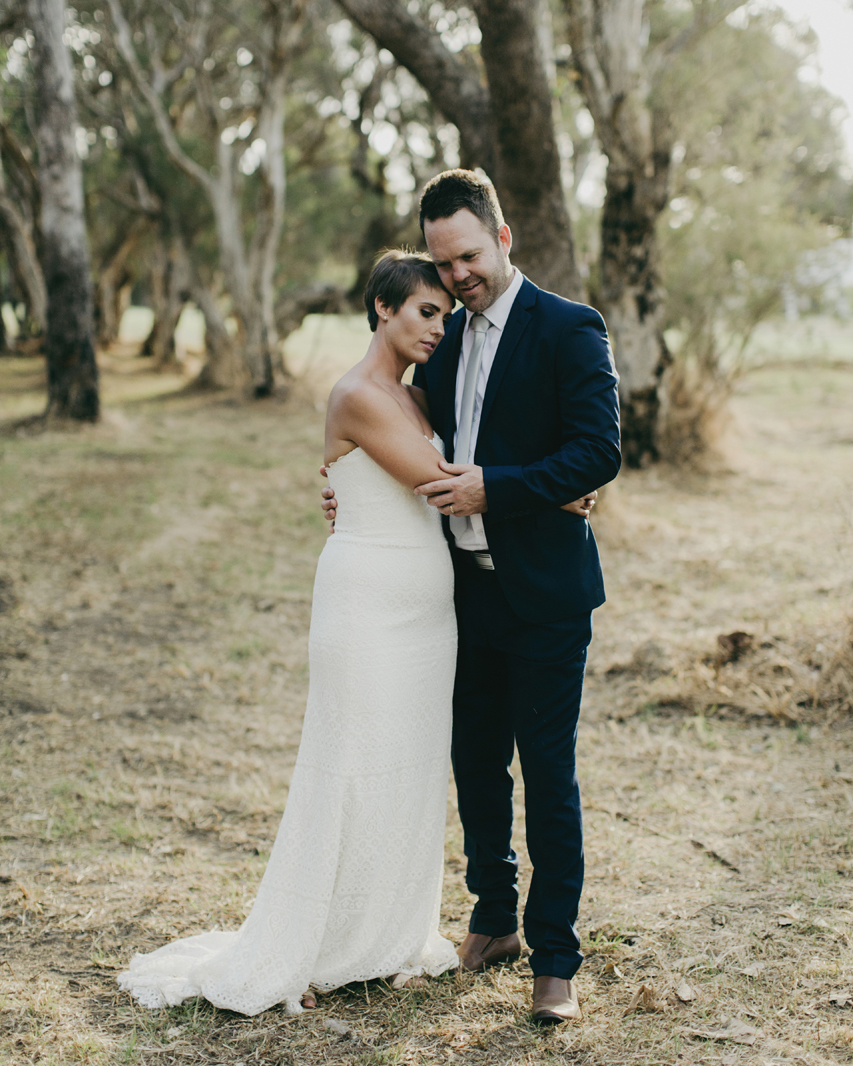 aimee_claire_photography_dunsborough_wedding_036