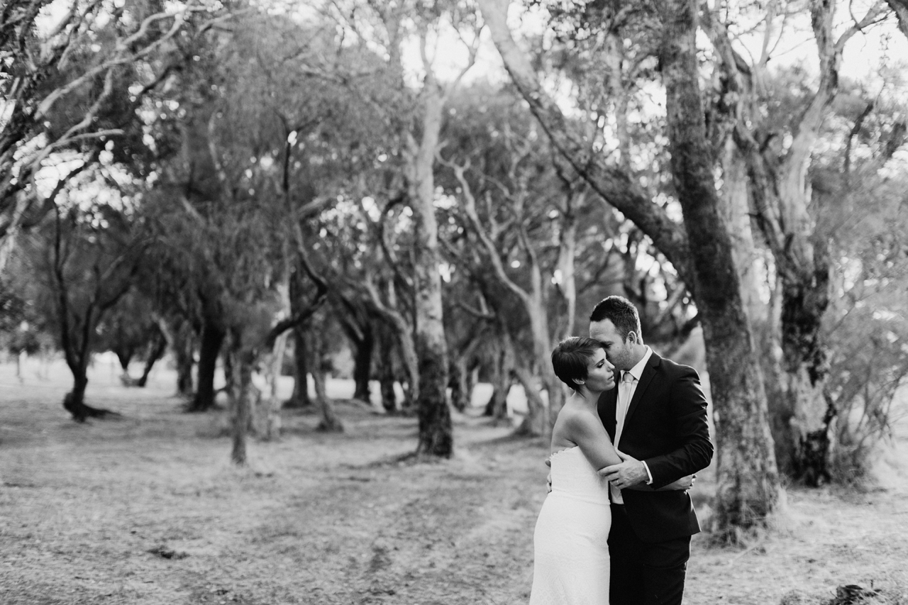 aimee_claire_photography_dunsborough_wedding_037
