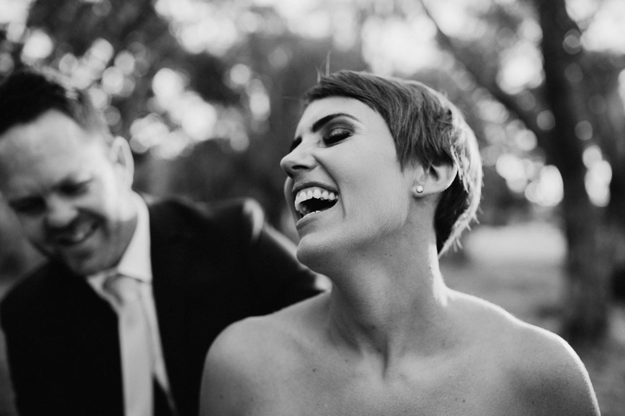 aimee_claire_photography_dunsborough_wedding_039