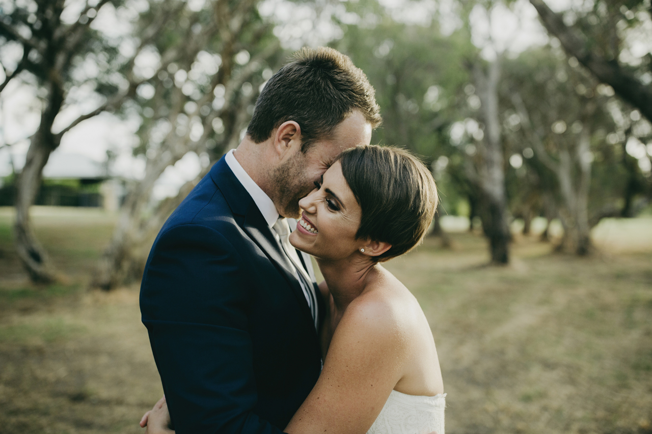 aimee_claire_photography_dunsborough_wedding_040