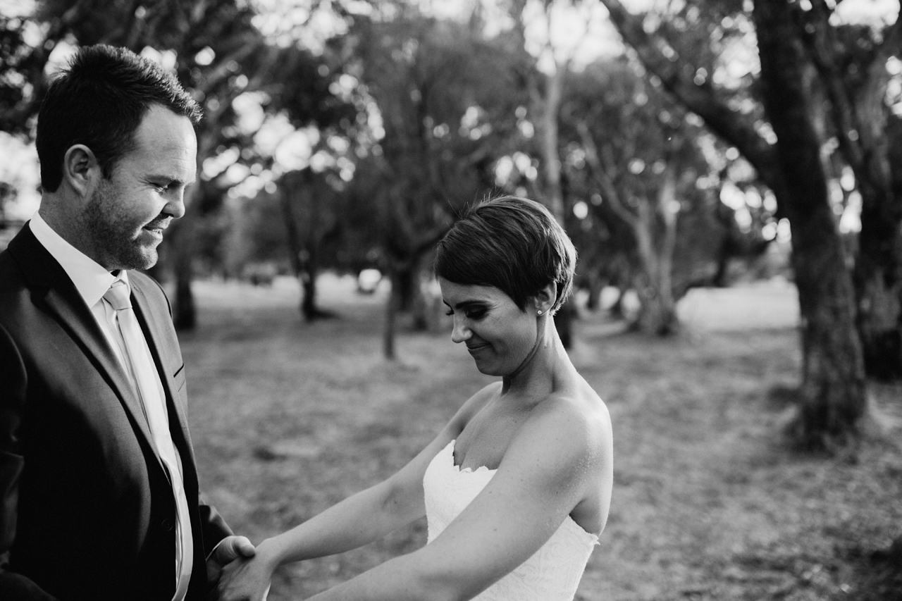 aimee_claire_photography_dunsborough_wedding_041