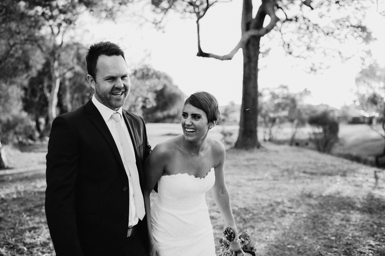 aimee_claire_photography_dunsborough_wedding_042