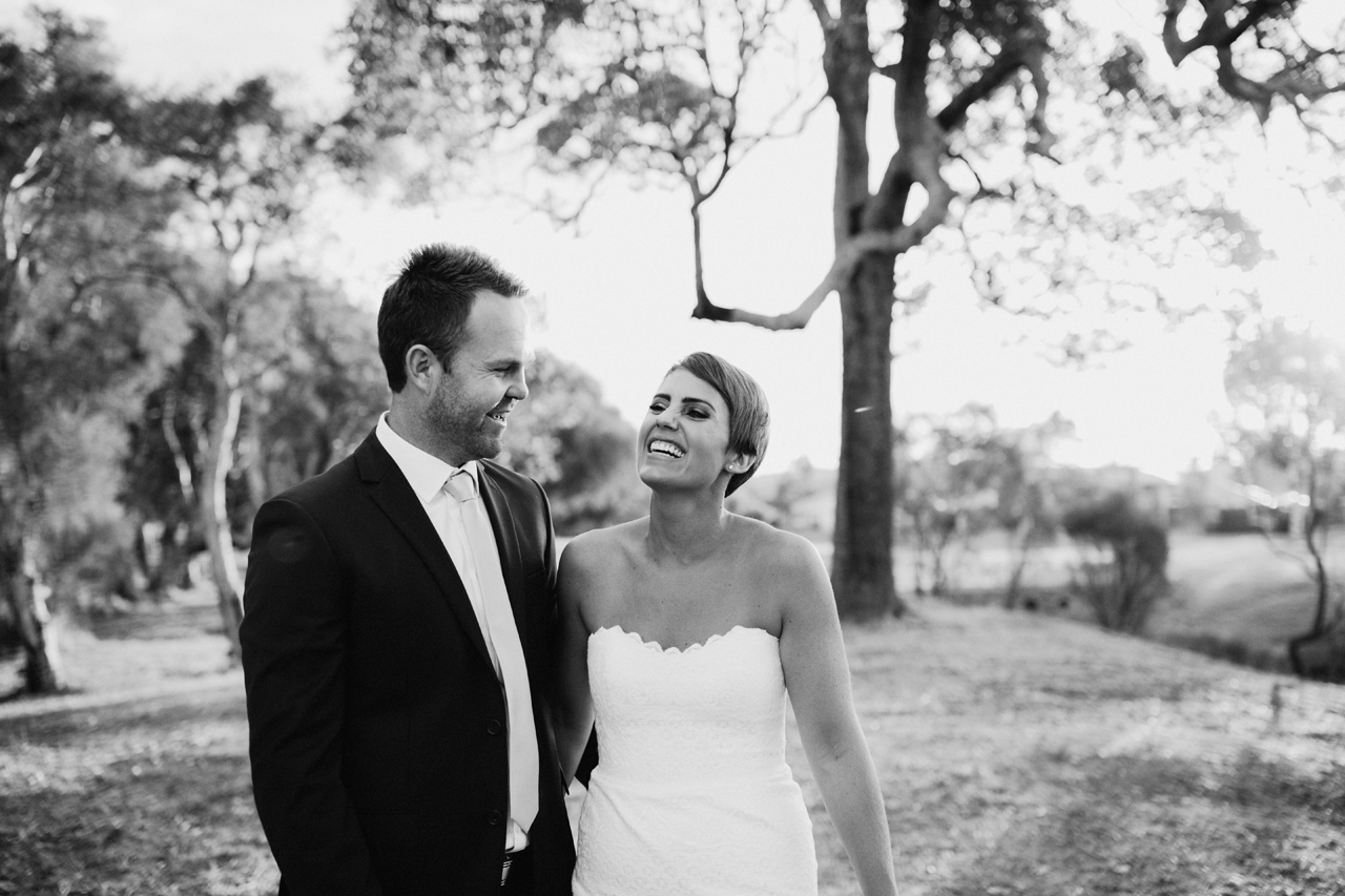 aimee_claire_photography_dunsborough_wedding_043