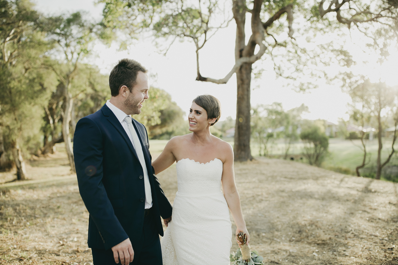 aimee_claire_photography_dunsborough_wedding_044