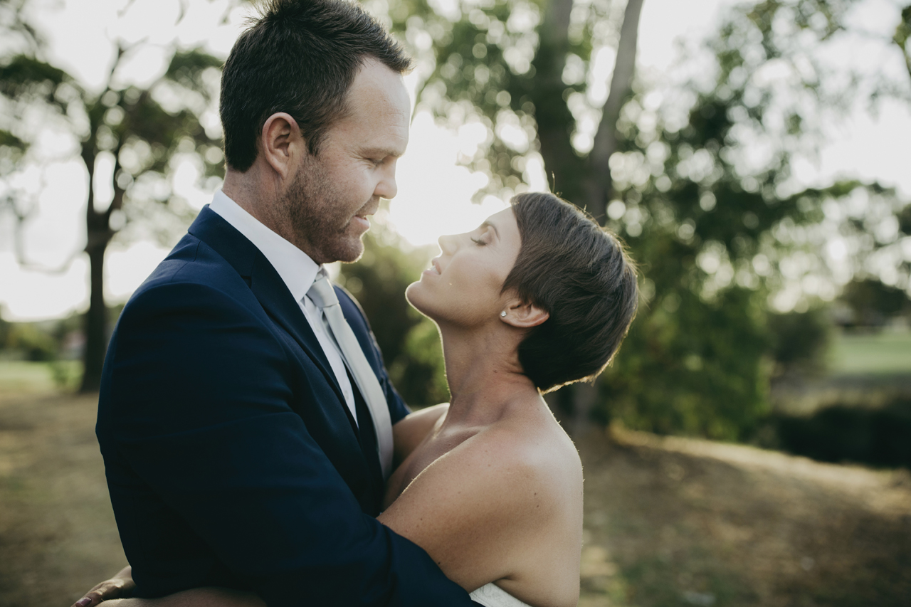 aimee_claire_photography_dunsborough_wedding_045