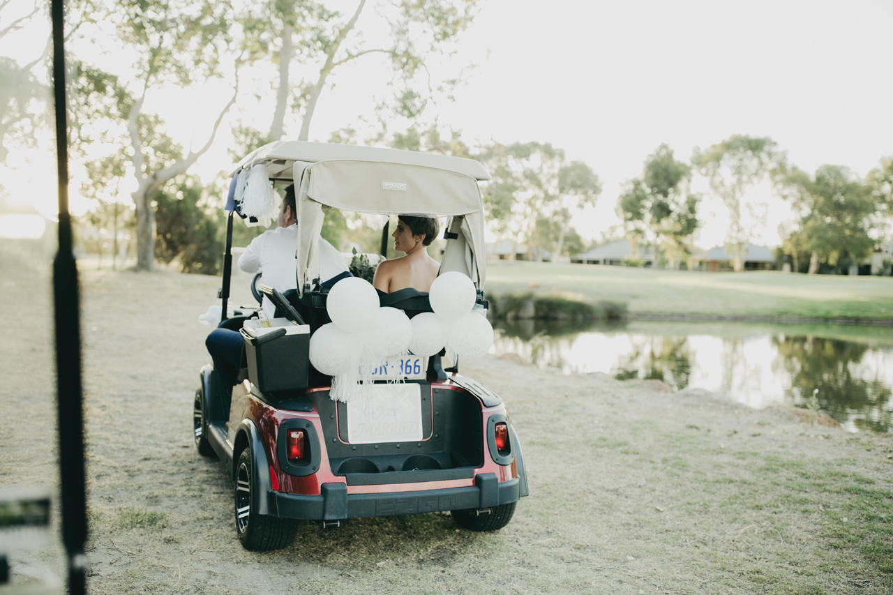 aimee_claire_photography_dunsborough_wedding_046