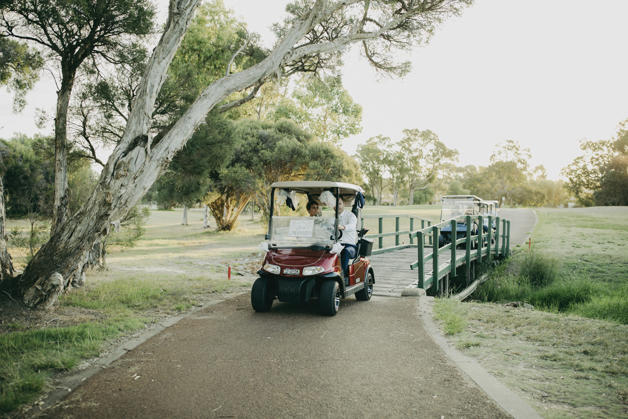 aimee_claire_photography_dunsborough_wedding_047