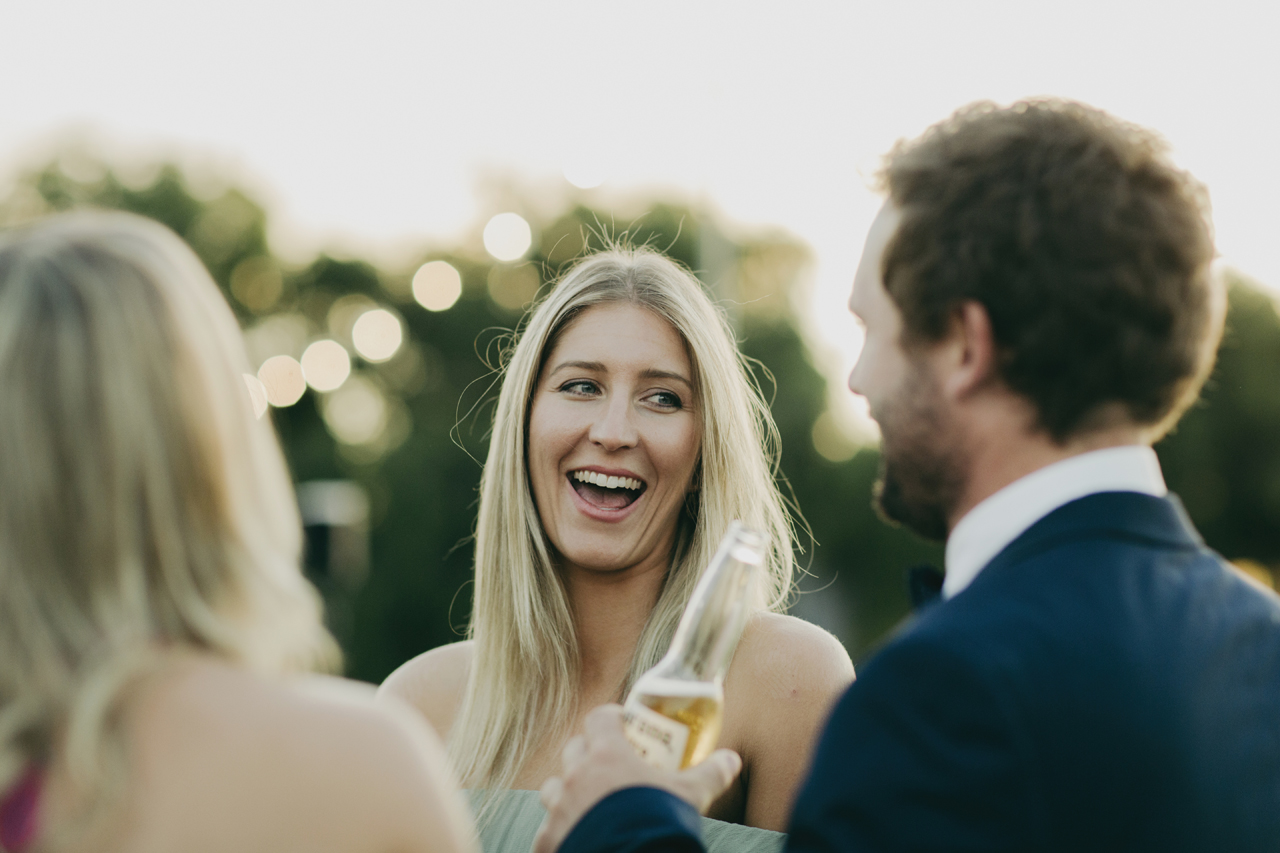 aimee_claire_photography_dunsborough_wedding_049