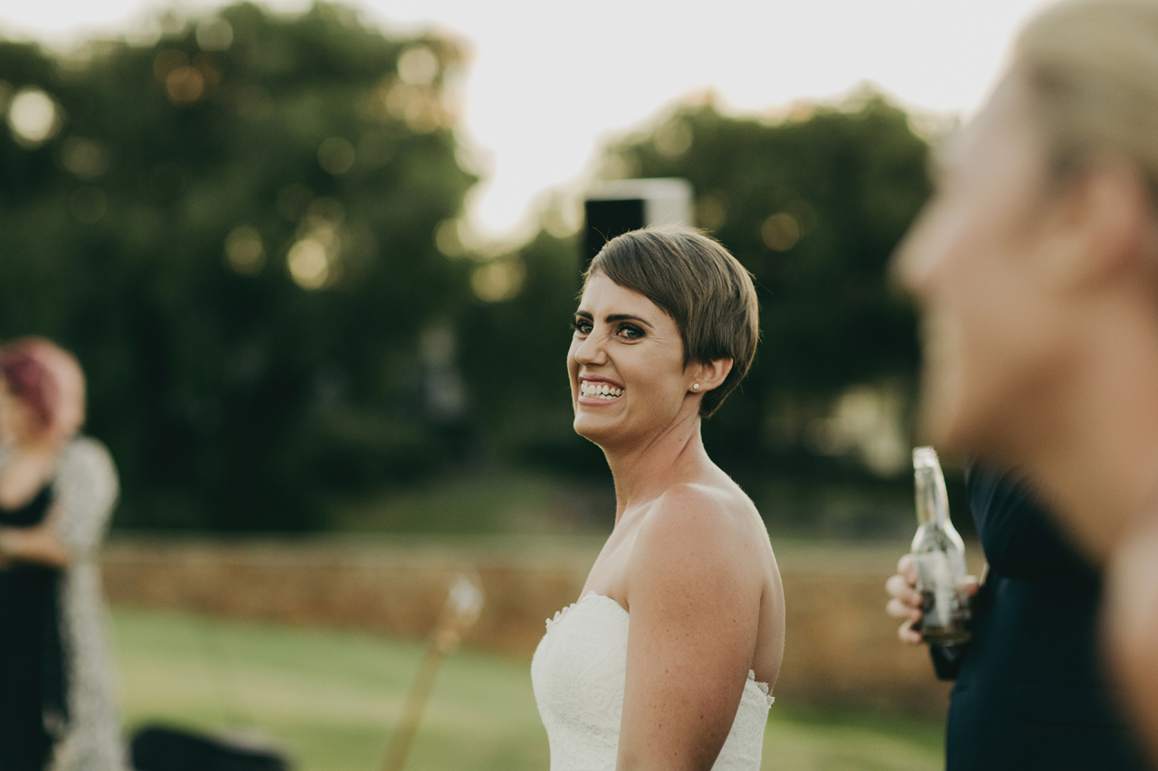 aimee_claire_photography_dunsborough_wedding_051