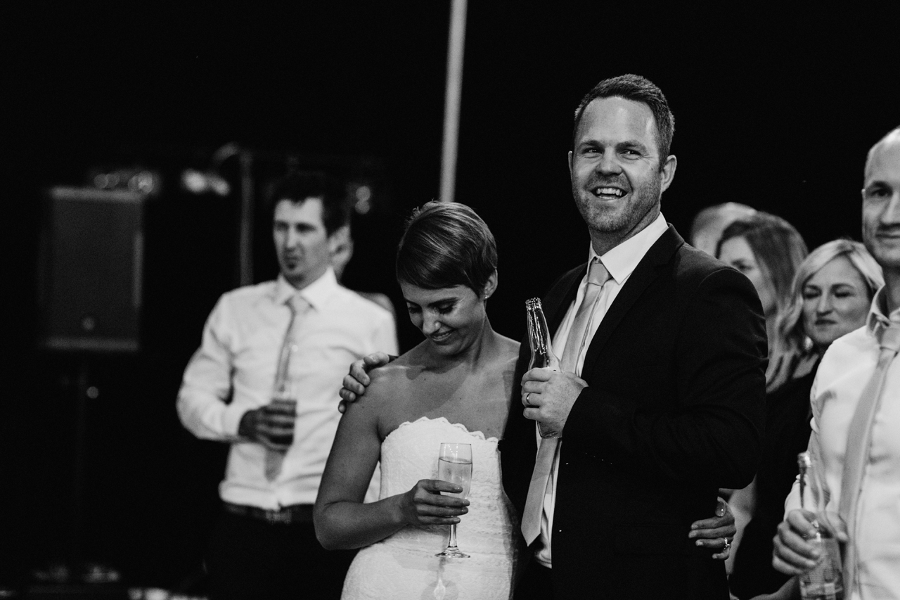 aimee_claire_photography_dunsborough_wedding_057