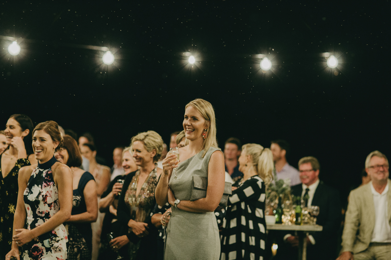 aimee_claire_photography_dunsborough_wedding_058