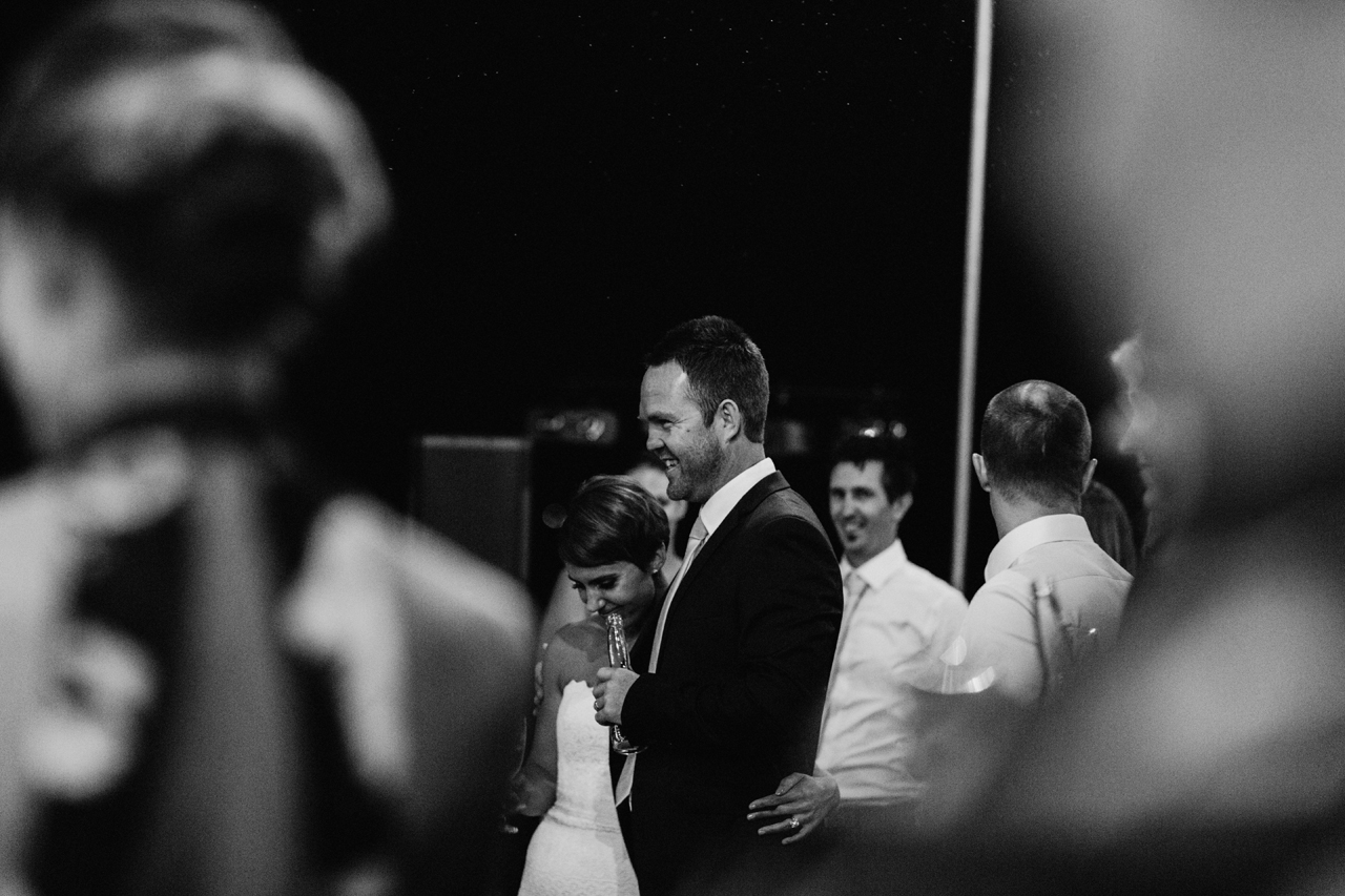 aimee_claire_photography_dunsborough_wedding_059