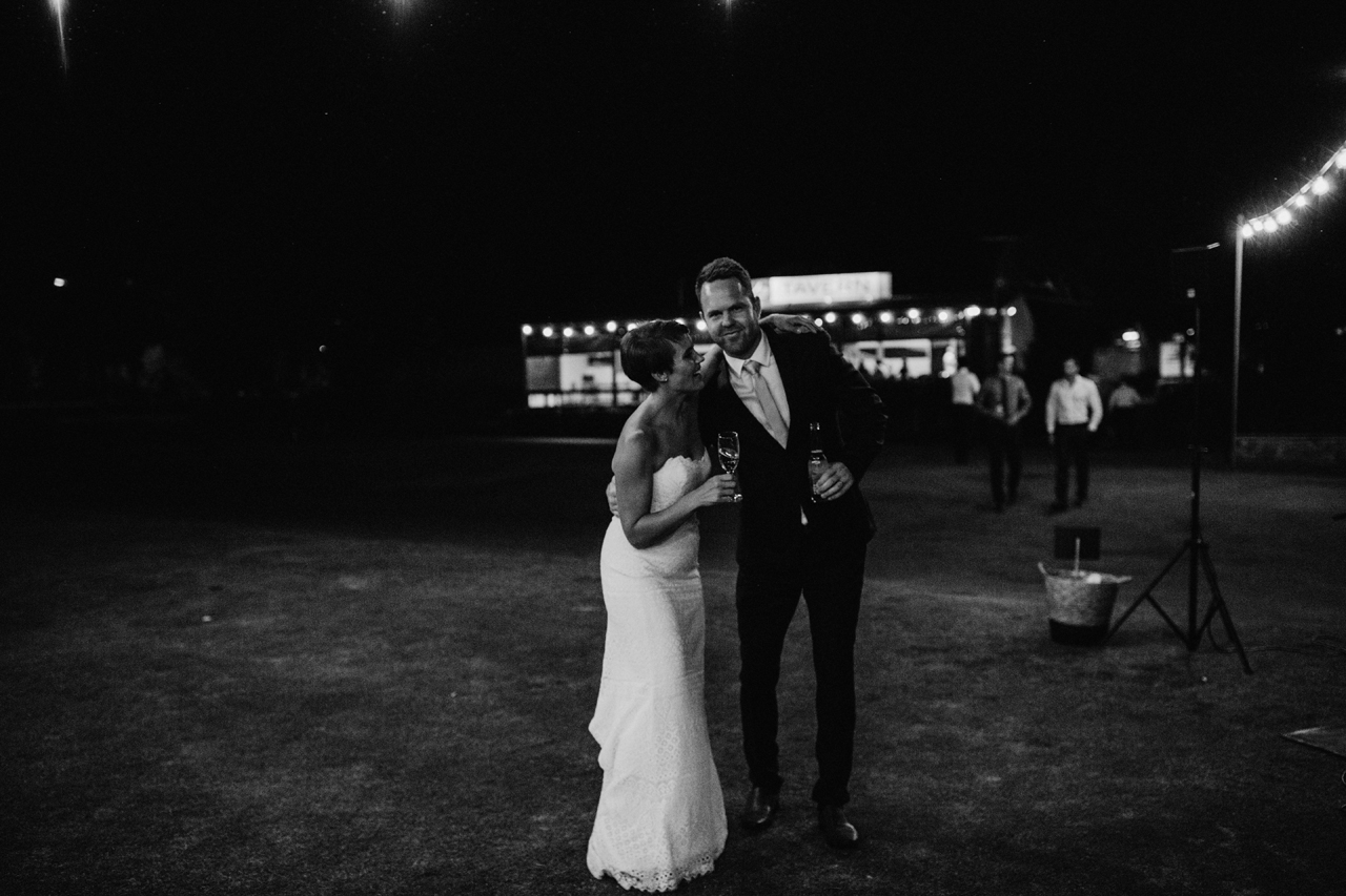 aimee_claire_photography_dunsborough_wedding_061