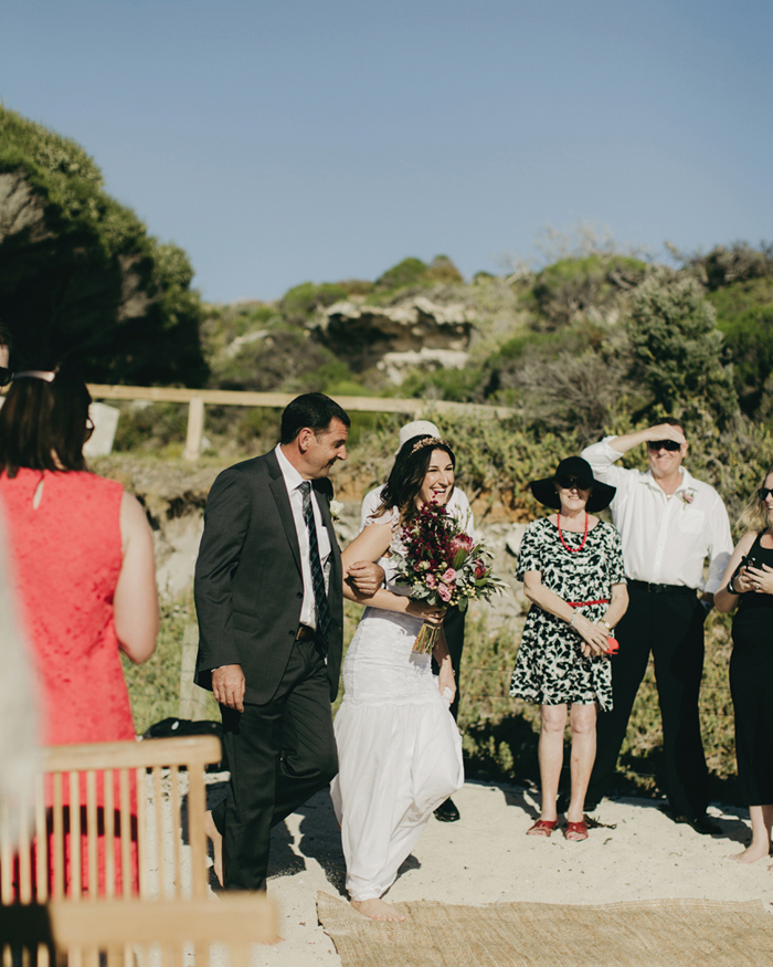 aimee_claire_photograpy_margaret_river_beach_wedding_white_elephant_cafe015