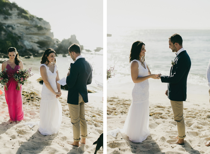 aimee_claire_photograpy_margaret_river_beach_wedding_white_elephant_cafe017
