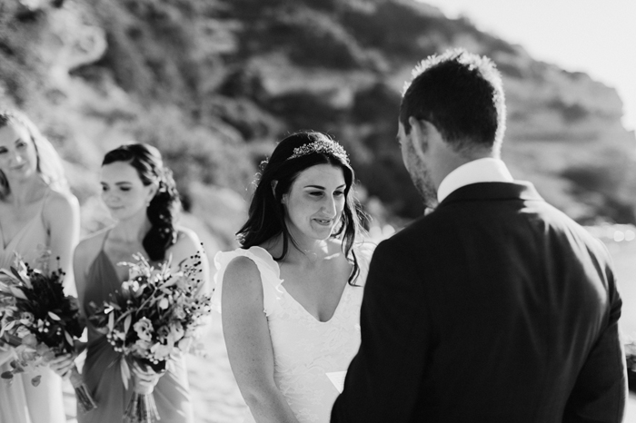 aimee_claire_photograpy_margaret_river_beach_wedding_white_elephant_cafe018