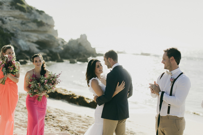 aimee_claire_photograpy_margaret_river_beach_wedding_white_elephant_cafe019