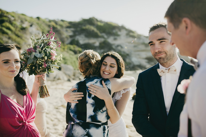 aimee_claire_photograpy_margaret_river_beach_wedding_white_elephant_cafe022