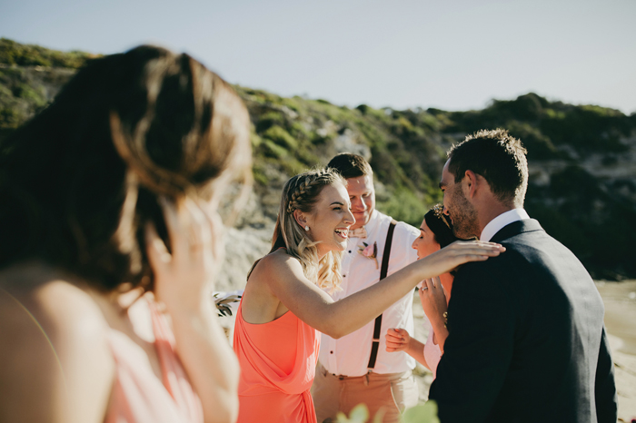 aimee_claire_photograpy_margaret_river_beach_wedding_white_elephant_cafe023