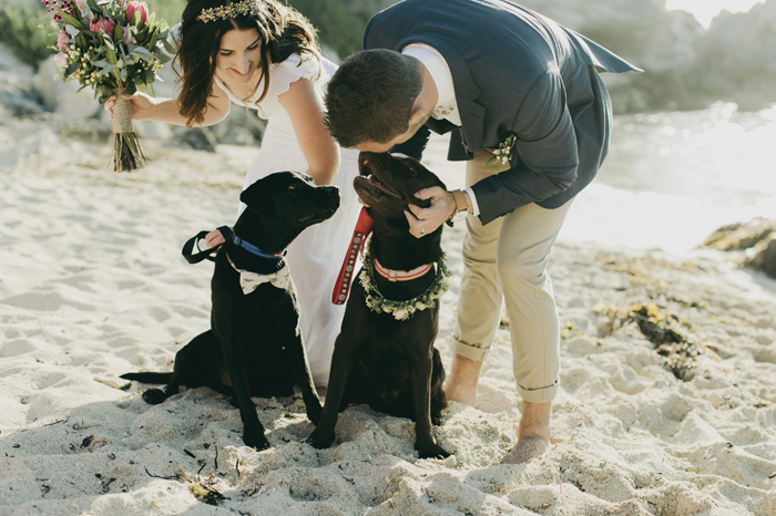 aimee_claire_photograpy_margaret_river_beach_wedding_white_elephant_cafe026