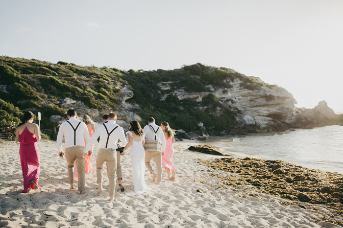 aimee_claire_photograpy_margaret_river_beach_wedding_white_elephant_cafe028