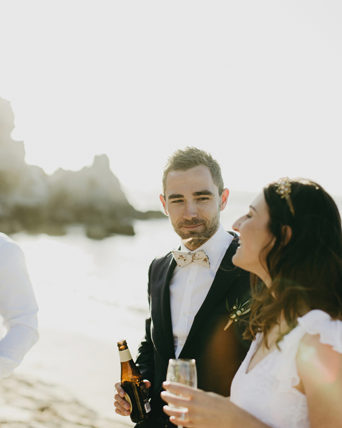 aimee_claire_photograpy_margaret_river_beach_wedding_white_elephant_cafe029