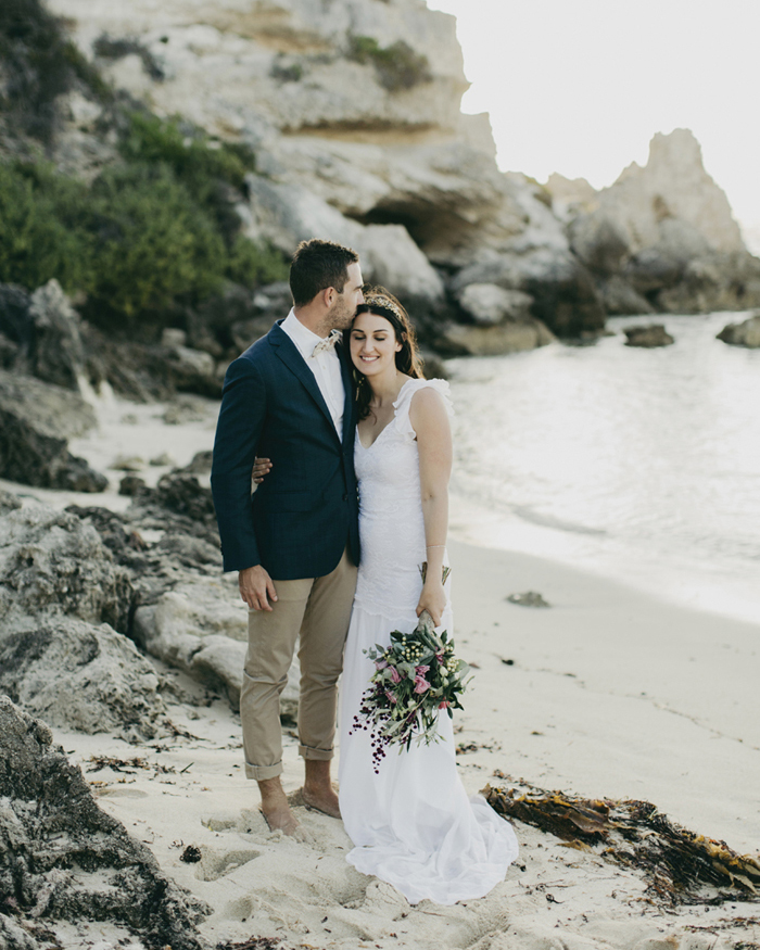 aimee_claire_photograpy_margaret_river_beach_wedding_white_elephant_cafe032