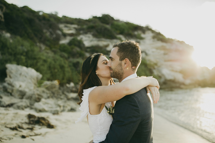 aimee_claire_photograpy_margaret_river_beach_wedding_white_elephant_cafe033