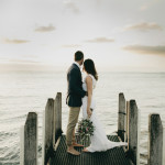 aimee_claire_photograpy_margaret_river_beach_wedding_white_elephant_cafe040