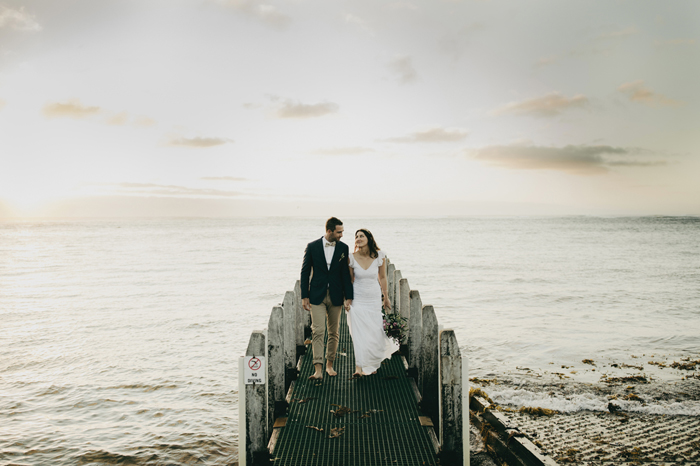 aimee_claire_photograpy_margaret_river_beach_wedding_white_elephant_cafe041