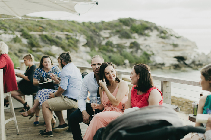 aimee_claire_photograpy_margaret_river_beach_wedding_white_elephant_cafe046