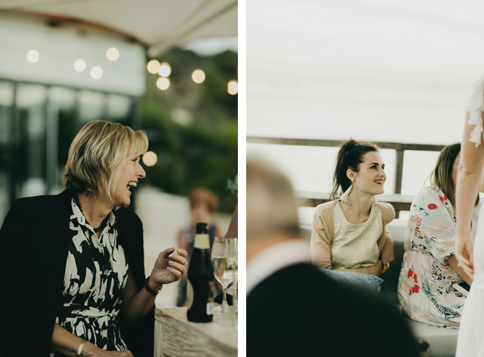 aimee_claire_photograpy_margaret_river_beach_wedding_white_elephant_cafe047