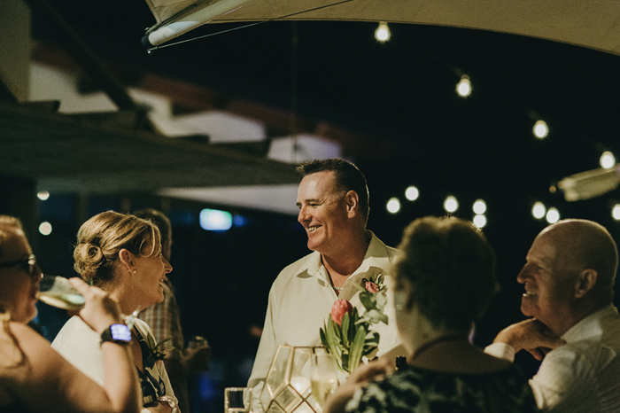 aimee_claire_photograpy_margaret_river_beach_wedding_white_elephant_cafe049