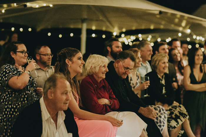 aimee_claire_photograpy_margaret_river_beach_wedding_white_elephant_cafe051