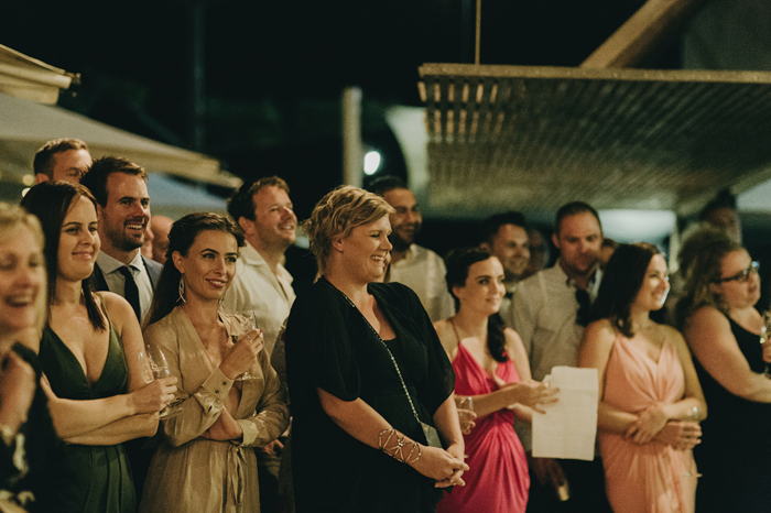 aimee_claire_photograpy_margaret_river_beach_wedding_white_elephant_cafe052